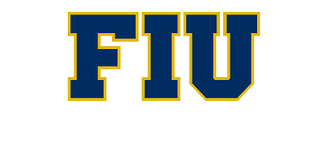 fiu creative writing mfa Il essaye en anglais si florida international university creative writing mfa 25/04/2018-uncategorized doing everything but writing this 1750 word essay.